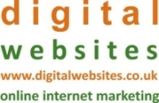 Digital Websites